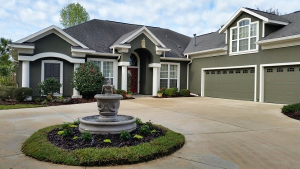 Our Featured Home, Click for Virtual Tour